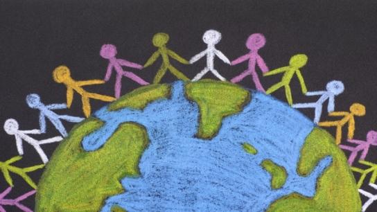 Community Resiliency Model Benefits