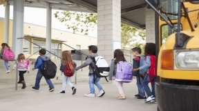 Improve Attendance and Reduce Chronic Absenteeism