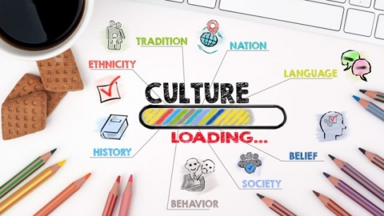 Cross-cultural Counseling: Understand Bias and Practice Humility