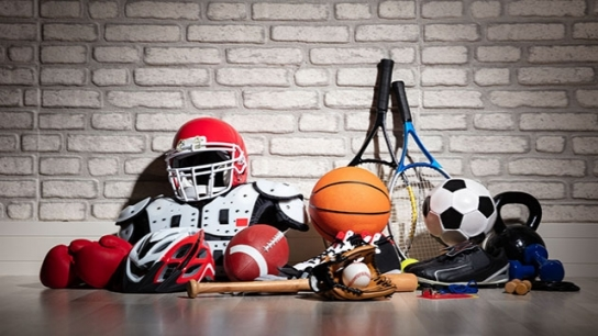 NCAA Eligibility Center Overview and Updates