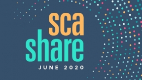 SCA Share: June 4