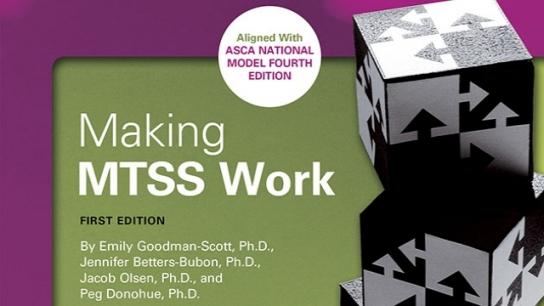 Making MTSS Work