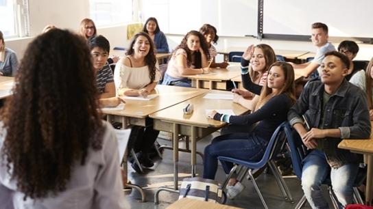 Aligning Academic Advisement to Career Interest