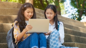 Address Postsecondary Readiness at the Middle Level