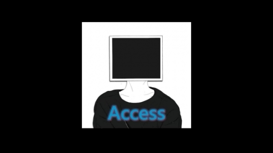 Technology in School Counseling: Access, Privacy and Literacy