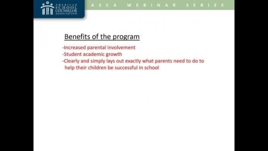 REA2CH Parent Honor Roll